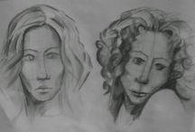 desen / Creatii originale, unicate http://bianca-david.blogspot.fr/