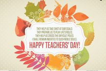 Happy Teachers Day / Happy Teachers Day Images, Happy Teachers Day Quotes, Happy Teachers Day Wishes SMS Messages, Happy Teachers Day Photos, Pictures for Facebook Cover, Images Quotes of Teachers Day