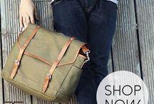 Men Shoulder Bag / TAWS Shoulder Bag- Buy leather shoulder bag online shopping at best price in India. Free Shipping | Cash on Delivery.