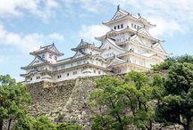 Himeiji