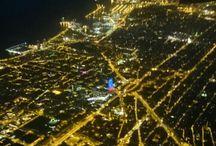 Barcelona AIR 2014