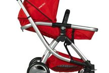 Baby Strollers / Baby Strollers