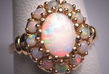 2016 Gems and Jewelery