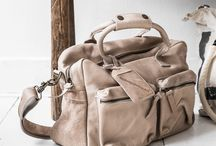 Bags & Pretty Things!