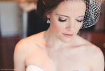 Brides / by Ella Photography | Wedding Boudoir & Lifestyle