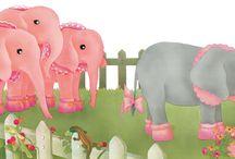 Cuentos / Selección de cuentos para los peques de la casa. Los cuentos son una de las mejores fuentes para trabajar cualquier cosa! http://descubriendopequemundos.blogspot.com.es/search/label/Cuentos