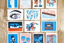 Design Smigns / by Natalie Hasty