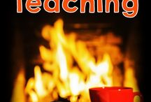 40 Hour Teacher Workweek Club / Resources and information about Angela Watson's 40 Hour Teacher Workweek Club
