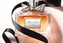 Memorable perfumes that I LOVE <3 / PERFUMES i would like to remember