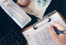 #Studyblr