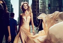 Inspiration for future wedding / by Daniela Castano