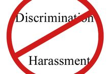 Employment Discrimination / Ken McKenna is a true champion in the cause of workplace discrimination and sexual harassment law.
