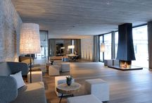 chalet (style)