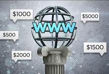 affiliate marketing software / 3 geld online stromingen voor affiliate marketing, webshop houders of beginners. affiliate sotware die zijn weerga niet kent!