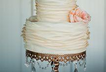 Cake stand ಌ⋰⋱ಌ