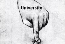 What university does 2 u