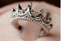 Cute Adorable Fashion Ring