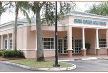 Central Broward Animal Hospital