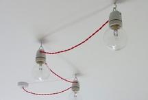 plafon világítás