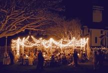 Wedding / by Mary Stevenson