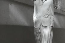 pantaloony bin | Dion / by Ragtime Doll