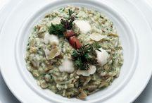 Ciao Gusto Rice Recipes