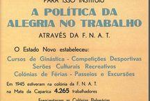 A Vida Portuguesa