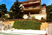 rent villa Costa Dorada / Vacation Rental agency catalunya casas is best rental agency in providing House and Villa with pool on rent. It provides the house, apartment and Villa for holidays in Costa Brava and Costa Dorada, Spain. For Booking kindly visit:  http://www.catalunyacasas.com/