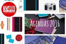 agendas 2016 Quo Vadis / www.papeleriasegarra.com tienda online de Agendas 2016   Agendas Quo Vadis para profesionales #agendas #aqenda2016   http://papeleria-segarra.blogspot.com.es/2015/11/quo-vadis-agendas-2016-profesionales.html