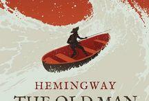 Capas de Livros / Capas de livros inspiradoras