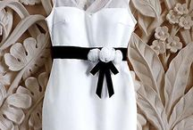 Dresses worth a look! New 2013 / We have collected some beautiful dresses which you may want take a look at. Come on, pin what you like to your favorite board. <3 / by Stylish Plus