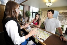 Boulder Inn in the news / Boulder Inn in the news / by BEST WESTERN PLUS Boulder Inn