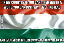 Ria Ria Hungária!