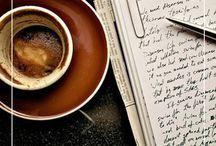 Yazarlık Kursu İzmir / Yazmayı hobi haline getirmek ve hobinin de bir adım ötesine taşıyıp bu işi profesyonel olarak yapmak isteyenler için yazarlık kurslarımız tam size göre!  http://www.erturgutsanatmerkezi.com/izmir-muzik-kursu/dramatik-yazarlik-egitimi-izmir.html