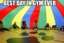 Childhood Memories...