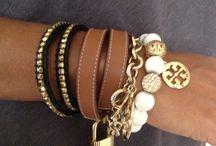 Jewelry  / by Kalie Lopez