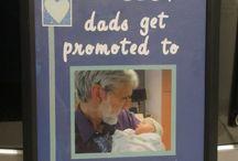 fathersday crafts idea