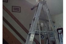 For Mary Beth / by Mosey & Me