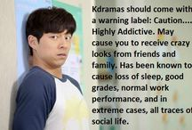 k-drama high fever