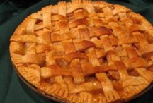 Sweets-Pie
