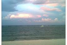 Cayman Vacation / by Kadence LLC