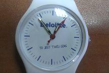 To jest mój czas! :) / 11:22 to ta chwila... ;)