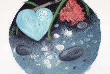 Valentina Black - I Found a Blue Heart EP