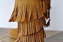 Xayden Fall Fashion