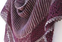 Knit: Romi Hill