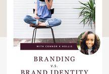 brand& branding