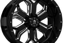 RBP Wheels / RBP Wheels and Rims - Find all the latest RBP wheel pictures. http://www.hubcap-tire-wheel.com/rbp-custom-wheels-rims.html