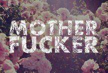 phrase&flowers