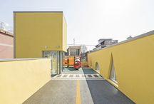 KHY Architects