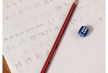 relieving maths games